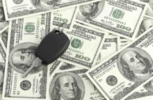 How Much Does a $20K Car Loan Really Cost You?