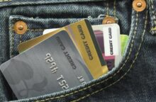 The Danger of Playing the Credit Card Rewards Game