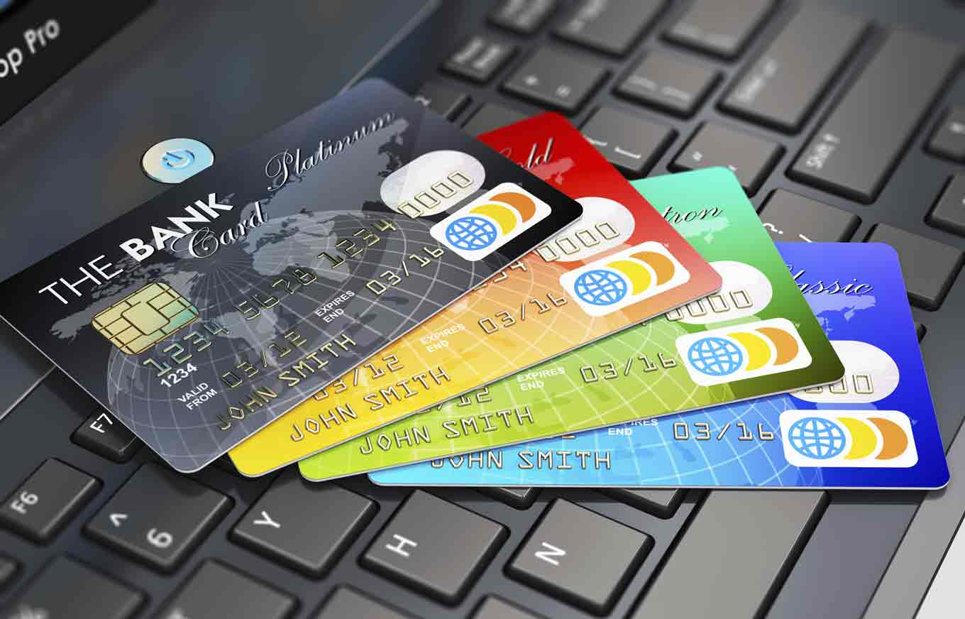 Are Rewards Credit Cards Really Worth It?