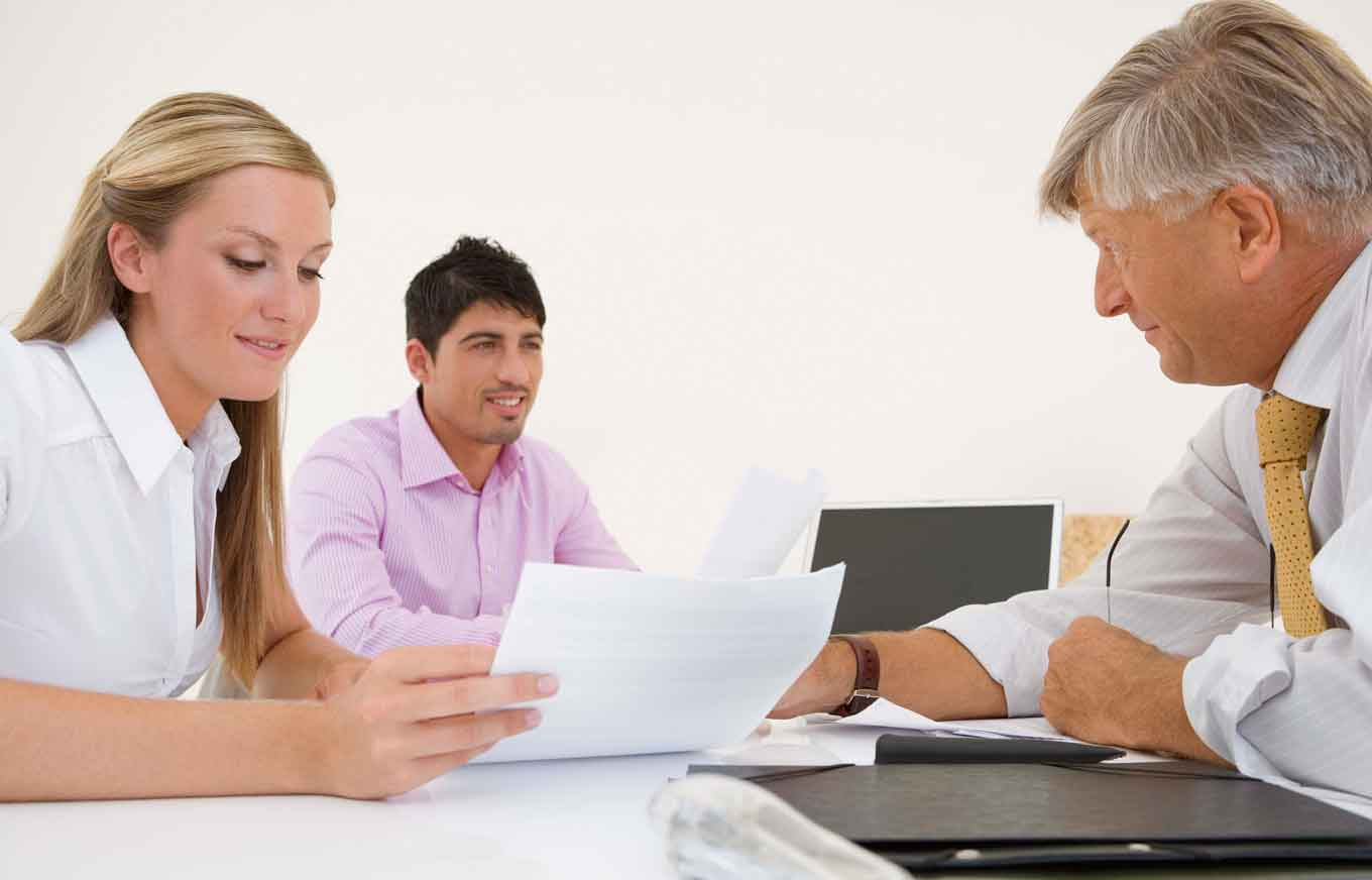 How to Pick a Good Credit Counseling Agency