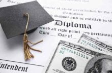 Will the New Plan to Cut Your Student Loan Payments Work?