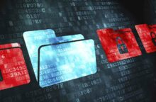 What a Data Breach Really Costs