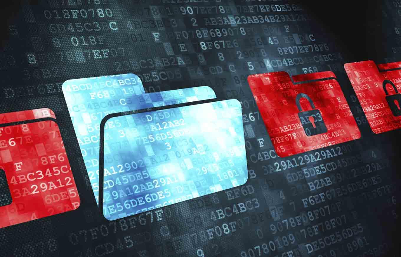 Dating site data breach