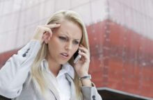 Can Debt Collectors Call My Cellphone?