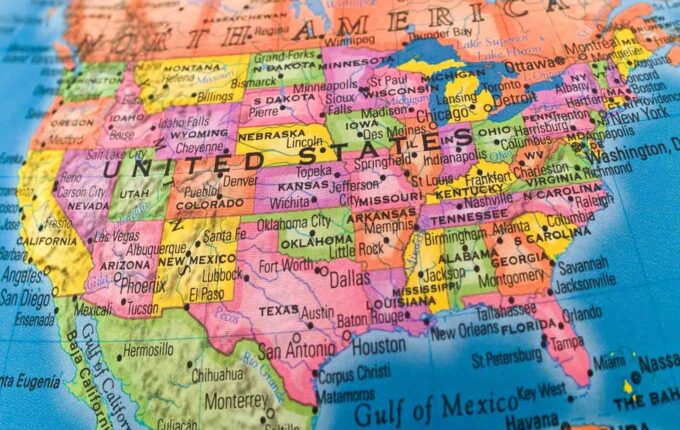 The Most Financially Literate States in America