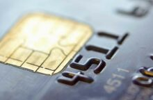 America's Favorite Credit Card Issuers