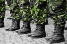 A Soldier's Guide to Getting Out of Debt
