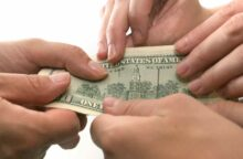 6 Simple Ways to Stretch Your Income