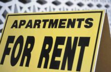Landlord Who Required Tenants Have a Credit Score of 725 Backtracks