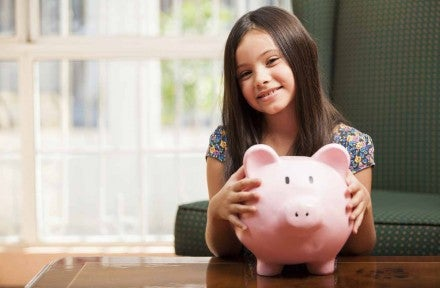 3 Ways to Make Your Kids Millionaires