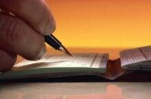 Could Making Minimum Payments Hurt Your Credit Score?