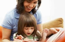 3 Money Lessons My Mom Taught Me