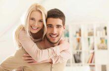 3 Money Mistakes Couples Make