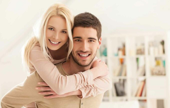money mistakes couples make