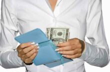 Are You Sabotaging Your Financial Future?