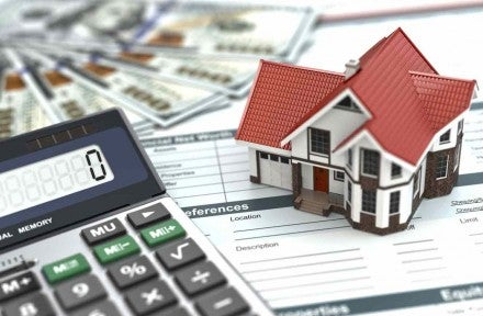 Should You Pay Your Mortgage or Your Credit Card?