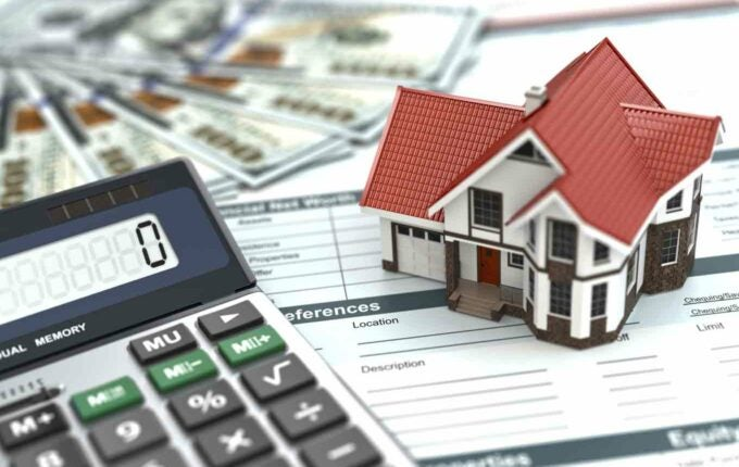 Consumer Prioritize Mortgage Payments Over Credit Cards