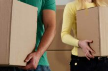 Planning to Move? Don't Get Scammed