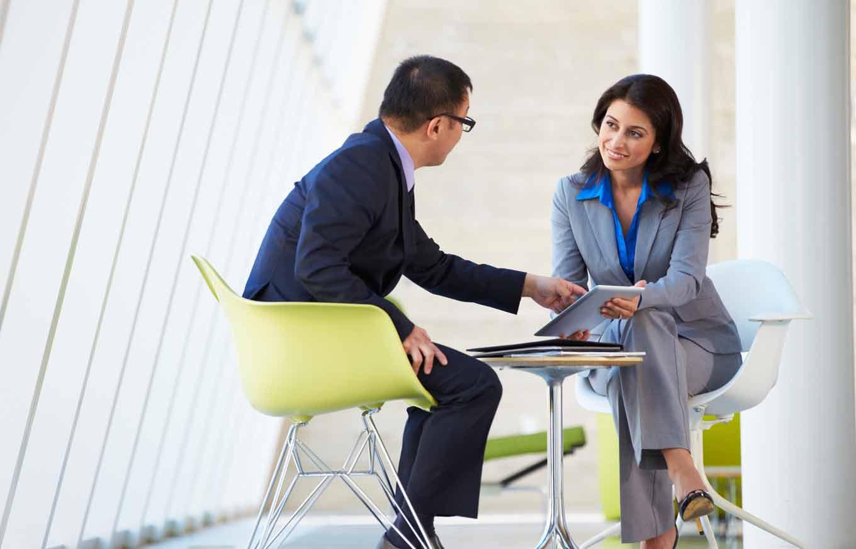 12 Things You Should Always Negotiate On