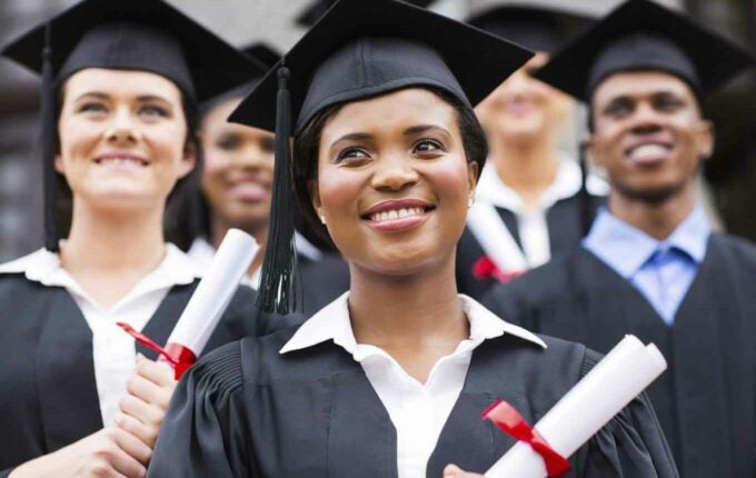 4 Ways New Grads Are Vulnerable to Identity Theft