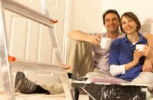 4 Credit Mistakes New Homeowners Make