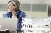 3 Tips If You're Planning a Career Change