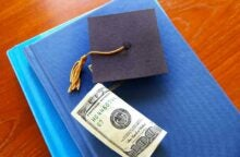 Everything You Need to Know About Private Student Loans