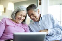 3 Retirement Myths Busted