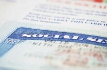Paper Social Security Statements Are Back