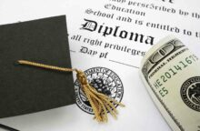 The 10 Most Common Student Loan Mistakes