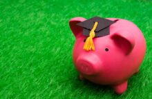 The New Proposal to Cut Student Loan Payments
