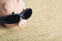 How to Find More Room in Your Summer Budget