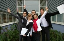 How to Turn an Internship Into a Job Offer