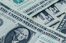 15 Tips to Improve How You Handle Money