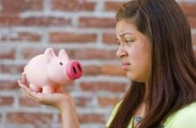 The Big Reasons People Break Up with Their Banks