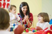 13 Simple Ways to Save on Child Care