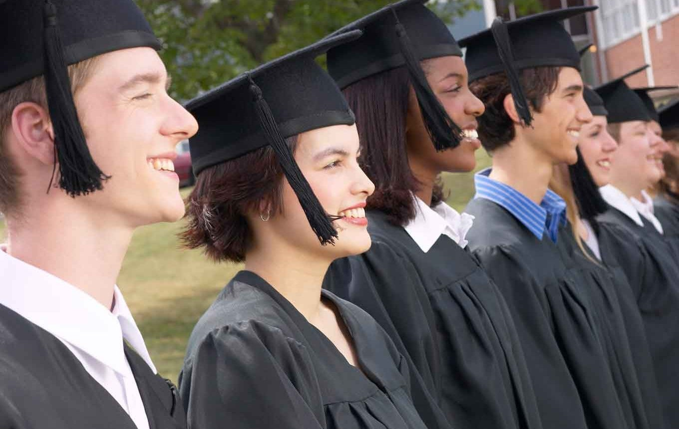 5 Ways to Make Sure a College Education Pays Off