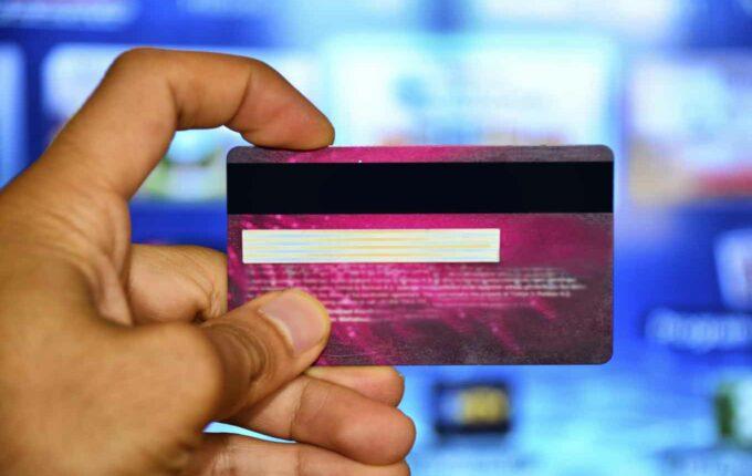 credit card myths debunked