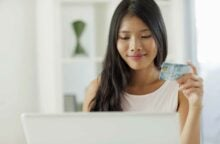 Can You Get Sign-Up Bonuses For Credit Cards You Already Have?