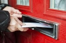 The Newest Debt Collection Scam