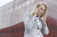 New Ruling: Debt Collectors Could Be Fined $1,500 Every Time They Call