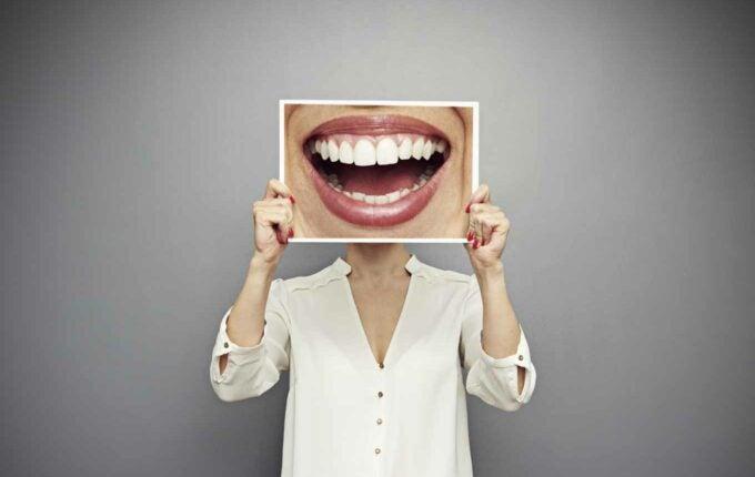 5 Ways to Cut Dental Costs in Half