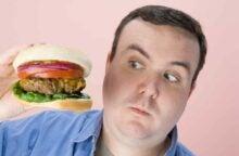 America's Least Favorite Fast Food Restaurants