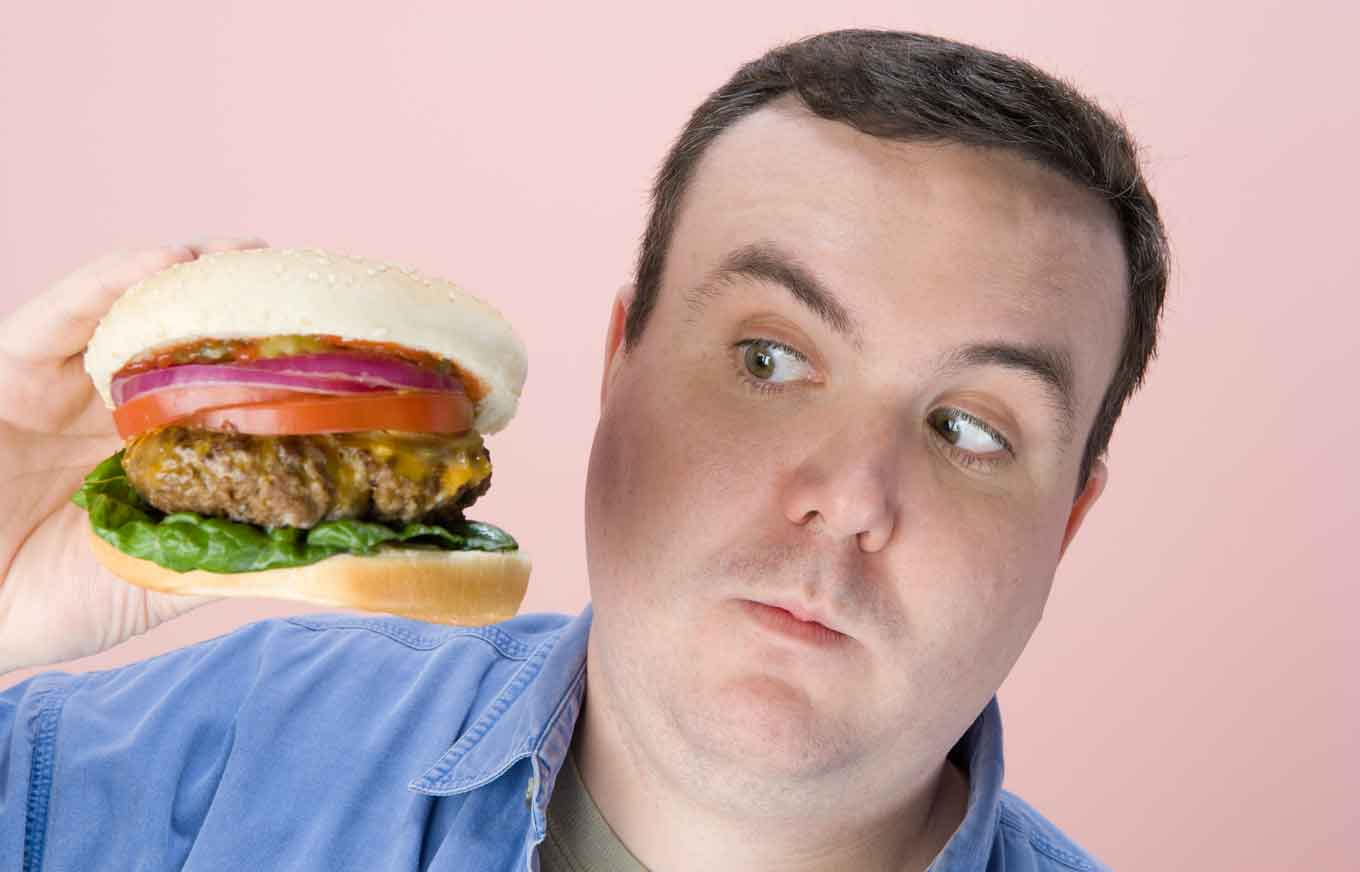 The Most Hated Fast Food Restaurants in America
