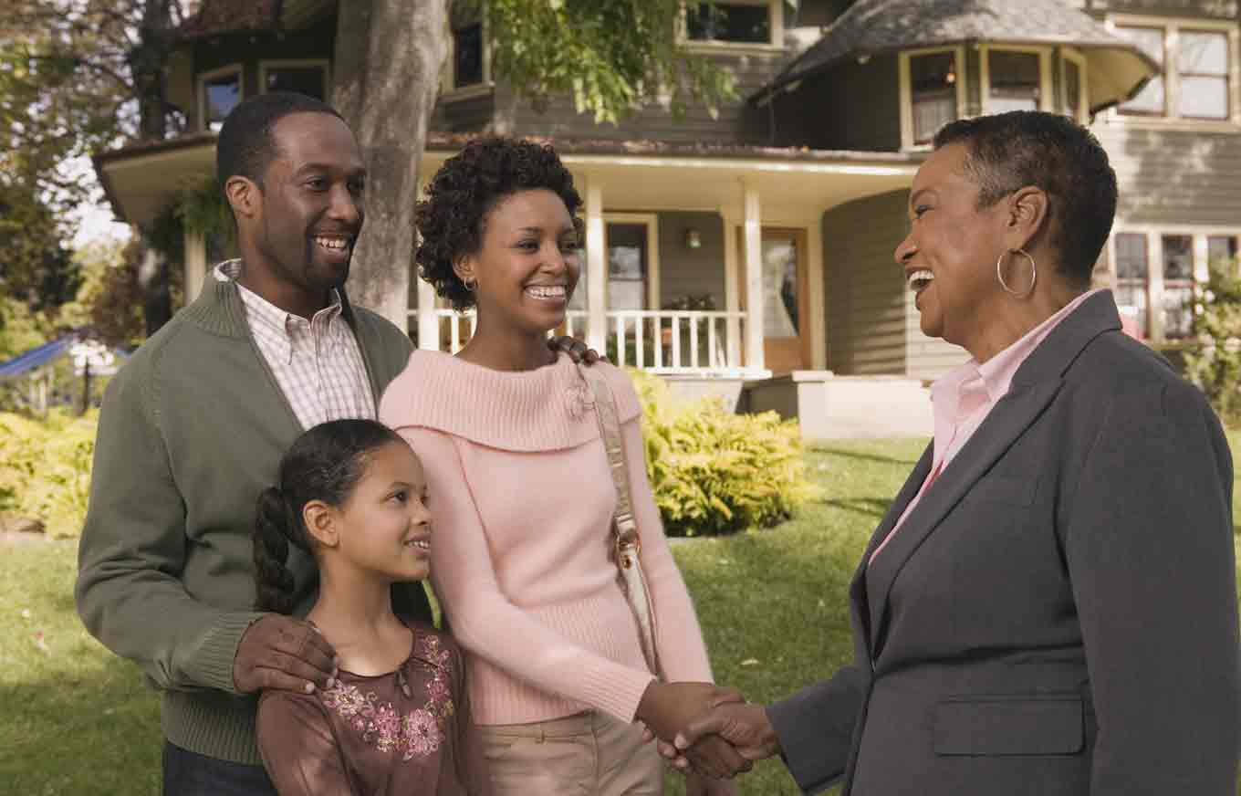 How to Make the Most of the Homebuying Season