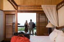 10 Ways to Save Big on Your Next Hotel Stay