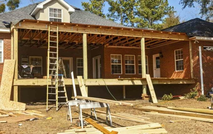 The 14 best places to flip a house for Become a house flipper