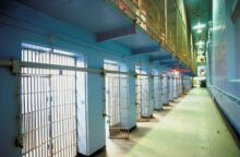 Woman Jailed Over Outstanding Debt Dies in Her Cell