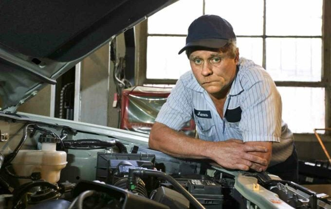Is Your Mechanic Overcharging You?