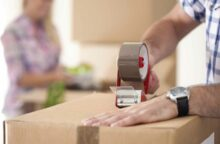 The Little-Known Moving Mistake That Will Cost You Big
